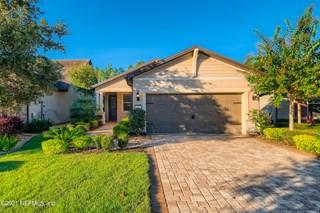 237 Canopy Oak Ln. Ponte Vedra, Florida 32081