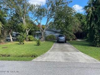 31 Jefferson Ave. Ave. Ponte Vedra Beach, Florida 32082