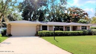 7044 Hanson S Dr. Jacksonville, Florida 32210