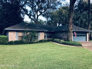 2370 Lorrie Dr. Orange Park, Florida 32073