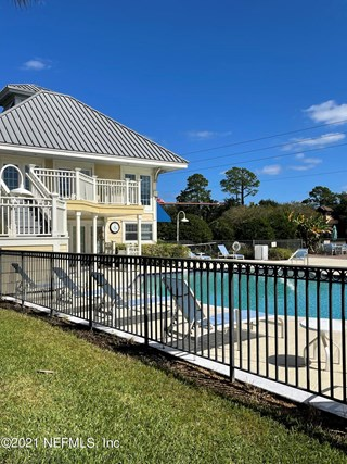 100 Fairway Park Blvd. #405 Ponte Vedra Beach, Florida 32082