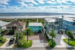 2200 S Fletcher Ave. Fernandina Beach, Florida 32034
