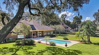 1351 Creighton Bluff Ln. Jacksonville, Florida 32223