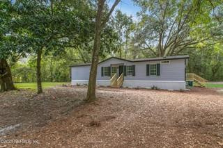 7420 Bob-O-Link Rd. Jacksonville, Florida 32219