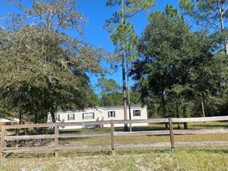 23197 Hassie Johns Rd. Sanderson, Florida 32087