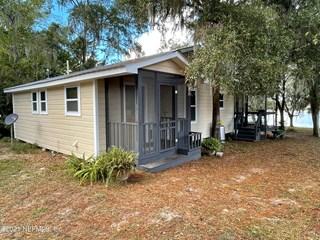 5659 County Road 352 Keystone Heights, Florida 32656
