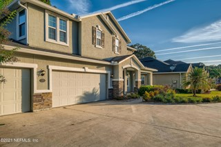 12501 Westberry Manor Dr. Jacksonville, Florida 32223