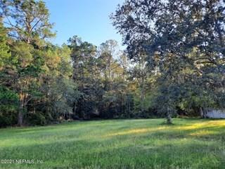 Brown Trout Ave. Palatka, Florida 32177