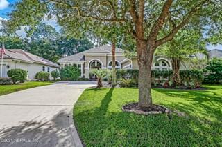 96028 Roxabogue Dr. Fernandina Beach, Florida 32034