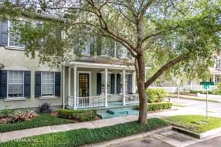 1645 Park Ave. Fernandina Beach, Florida 32034