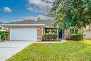 5553 Huckleberry W Trl. Macclenny, Florida 32063