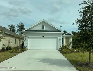 272 Vista Lake Cir. Ponte Vedra, Florida 32081