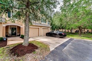 5260 Collins Rd. #105 Jacksonville, Florida 32244