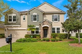 1460 Shadow Creek Dr. Orange Park, Florida 32065