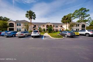 1608 Vista Cove Rd. St Augustine, Florida 32084