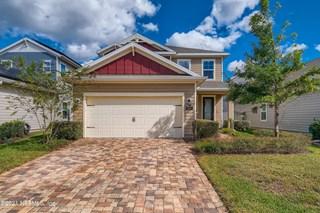 166 Sweet Oak Way. St Augustine, Florida 32095