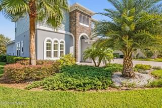 96199 Ocean Breeze Dr. Fernandina Beach, Florida 32034