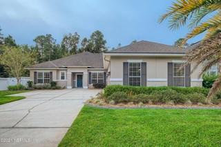 1047 Lauriston Dr. St Johns, Florida 32259