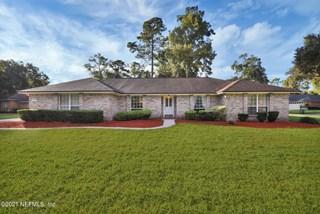2224 Acornshell Ct. Jacksonville, Florida 32223