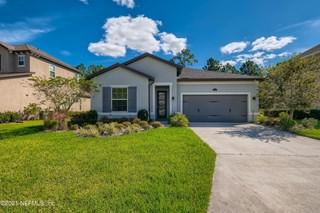 24 Talori Ave. St Johns, Florida 32259