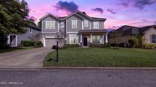 1648 Fenton Ave. St Johns, Florida 32259