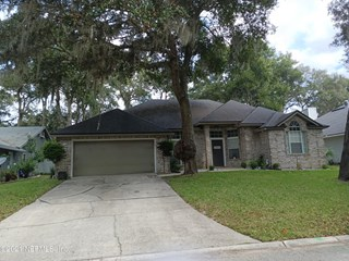 12157 Springmoor One Ct. Jacksonville, Florida 32225