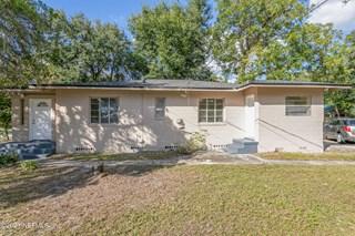 3921 St Augustine Rd. Jacksonville, Florida 32207