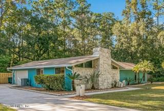 11650 Mandarin Forest Dr. Jacksonville, Florida 32223