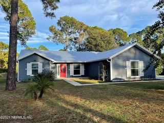 6955 Sea Place Ave. St Augustine, Florida 32086