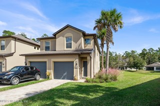 505 Orchard Pass Ave. Ponte Vedra, Florida 32081
