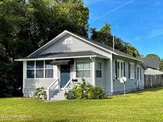 2031 Southampton Rd. Jacksonville, Florida 32207