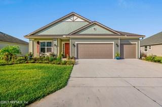 78 Daniel Creek Ct. St Augustine, Florida 32095