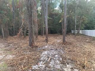 Hogan Rd. Jacksonville, Florida 32216