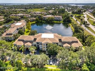 4035 Grande Vista Blvd. #123 St Augustine, Florida 32084