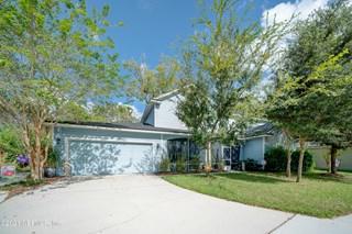 154 Grafft Ln. St Augustine, Florida 32084