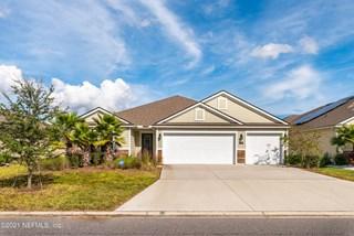 319 Northside Dr. Jacksonville, Florida 32218