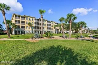 500 Canopy Walk Ln. #535 Palm Coast, Florida 32137