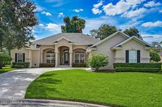 8836 Tilney Ct. Jacksonville, Florida 32217