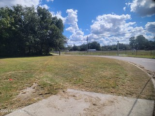Haines St. Jacksonville, Florida 32206