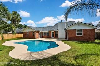 12474 Dunraven Trl. Jacksonville, Florida 32223