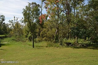 Hillwood Rd. Jacksonville, Florida 32223