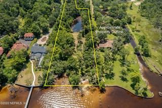 Raggedy Point Rd. Fleming Island, Florida 32003