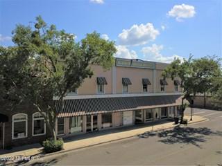 419 St Johns Ave. Palatka, Florida 32177